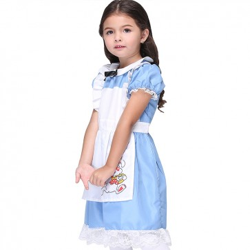 french maid costumes wholesale
