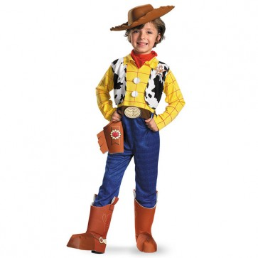 disney toy story costumes wholesale