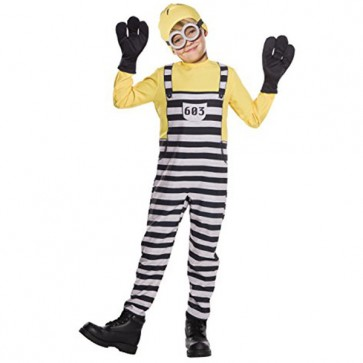 best minions costumes for sale