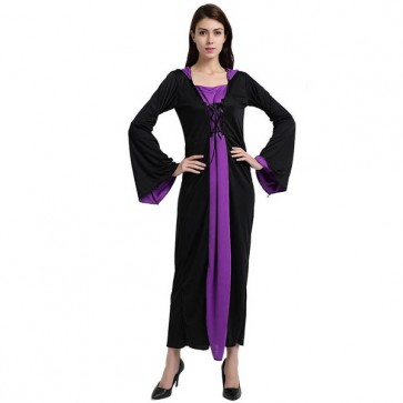 best witch costumes for  sale