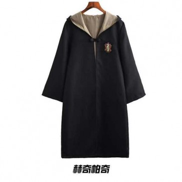 harry potter costumes wholesale