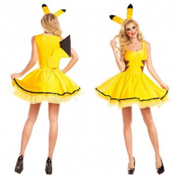 best disney costumes for sale