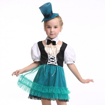 cheap cosplay costumes online
