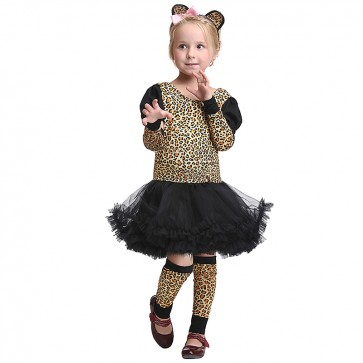 best Leopard costumes for  sale