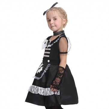 Maid costumes wholesale