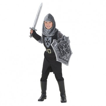 other costume wholesale