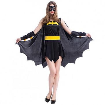 hot halloween costumes for women in 2019