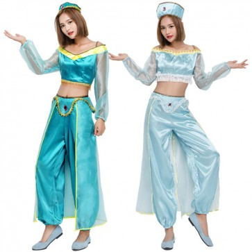 cheap Princess Costume online