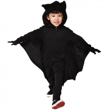 best halloween costumes for kids for sale