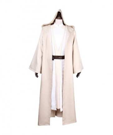 star wars costumes wholesale