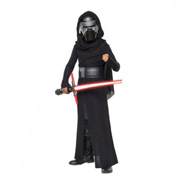 star wars darth vader costume wholesale