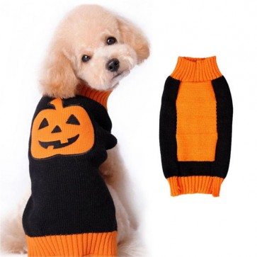 best pumpkin  dog costume for  sale