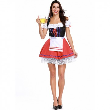 best sexy maid costume for sale