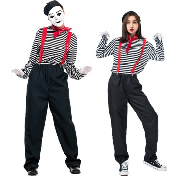 best couples halloween costumes for sale