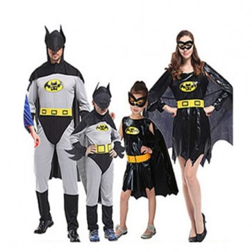 high quality Batman Costumes near me