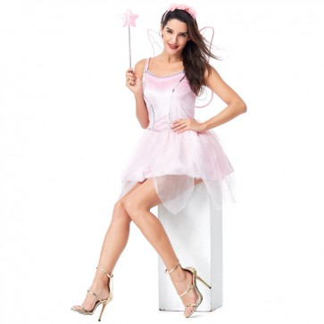 sexy angel costume wholesale