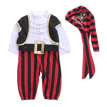high quality infant halloween costumes near me