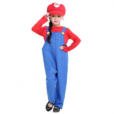 halloween costumes for kids wholesale
