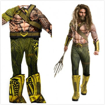 best dc costumes for sale