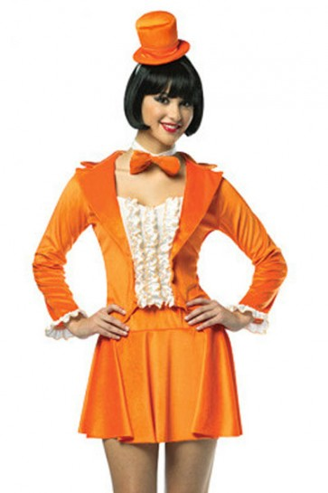 high quality  halloween costumes for women   near me