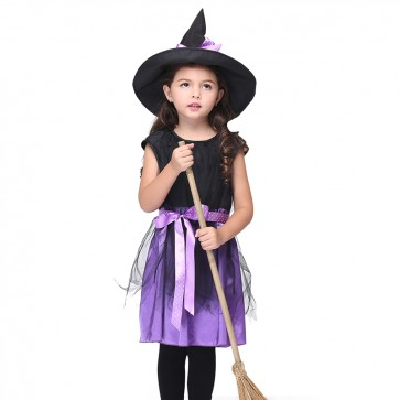 violet witch costumes wholesale
