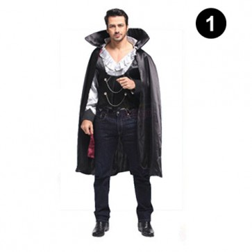 hot vampire costume in 2019