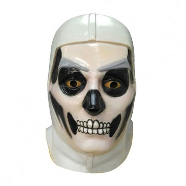 hot  Hallohot  Halloween Masks&decorate&Props  in 2019ween Masks&decorate&Props  in 2019