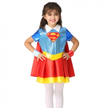 cheap superwoman costume online