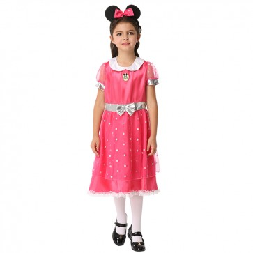 Minnie Mouse costumes wholesale