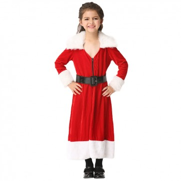 best Christmas costume for girl for sale