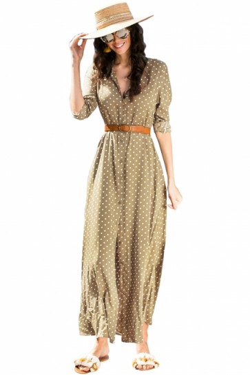 Maxi Dresses wholesale