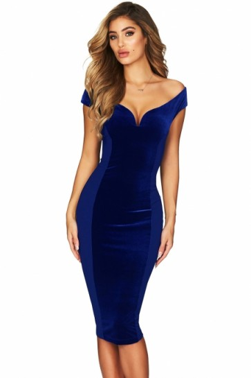 best Evening Dresses for  sale