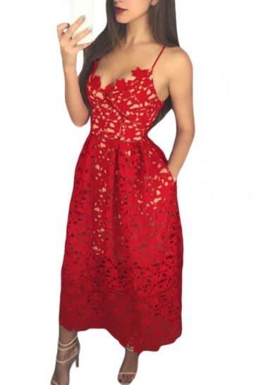 Evening Dresses wholesale