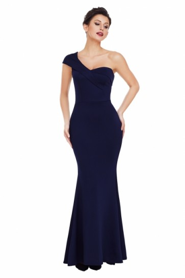 cheap Evening Dresses online