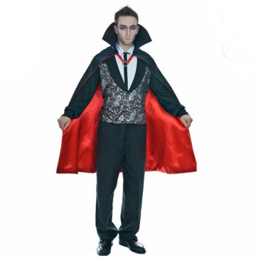 best vampire costume for sale