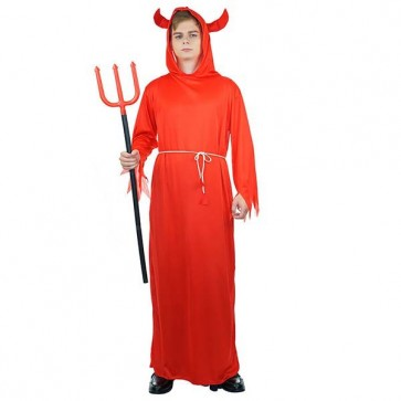 cheap adult halloween costumes for men online
