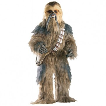 best star wars costumes for sale