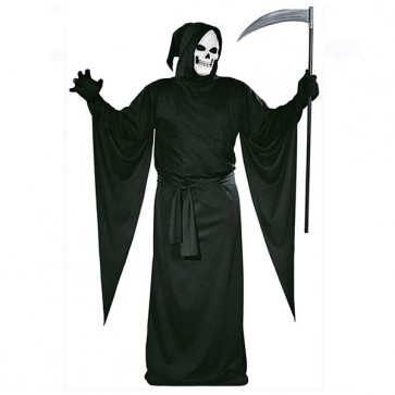 vampire costume wholesale