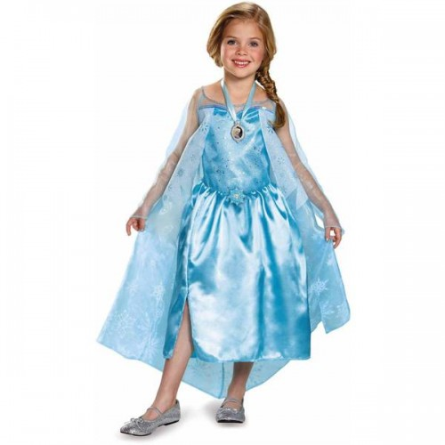 frozen elsa costumes wholesale