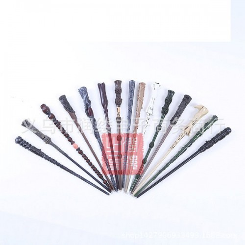 Harry Potter wands wholesale
