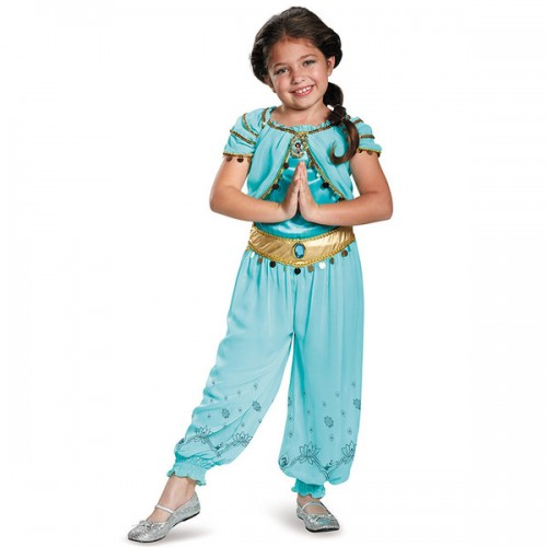 high quality Jasmine Princess Costume near me
