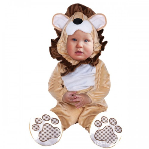 best infant halloween costumes for sale