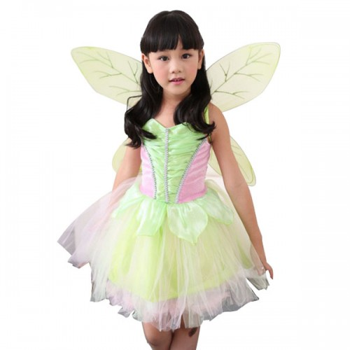 Halloween Dragonfly costume for kids