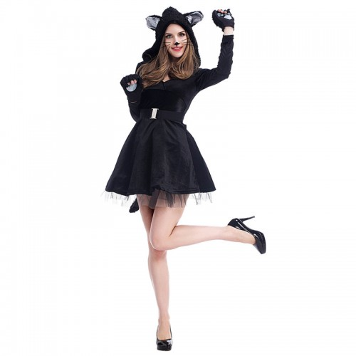 best catwoman costume for halloween for sale
