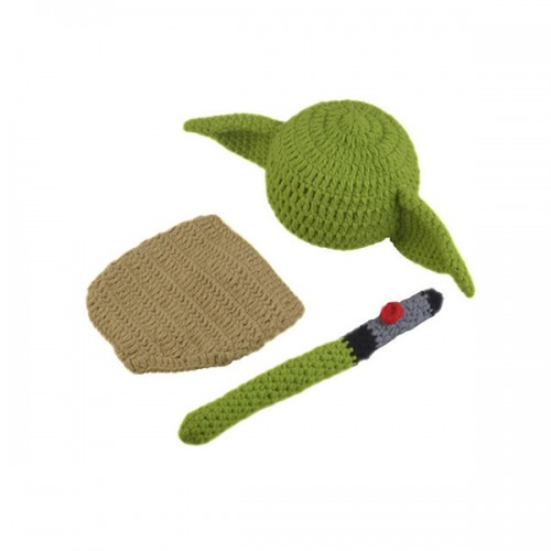 yoda costumes for kids wholesale