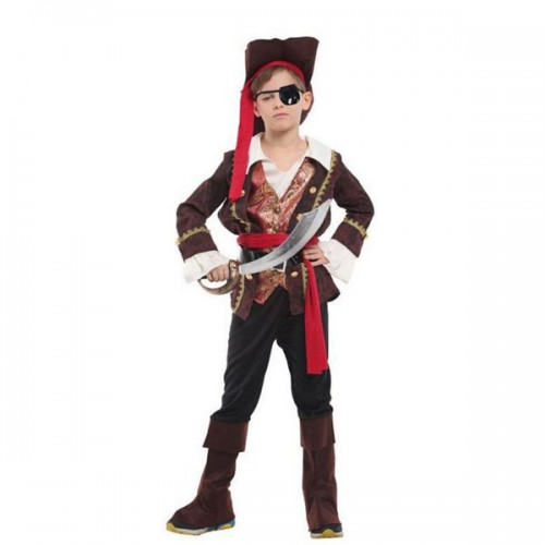 best pirate costume for sale
