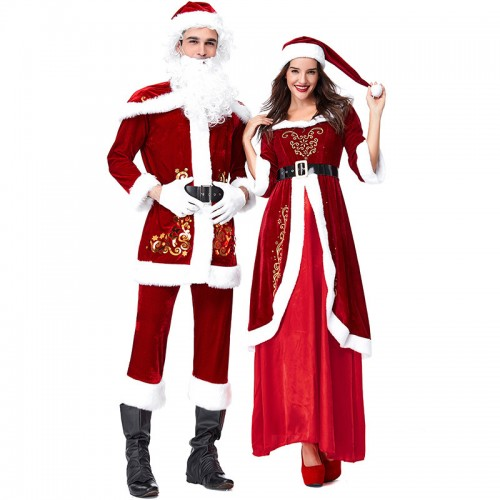 best sexy christmas costume for sale