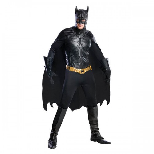 hot batman costume in 2020