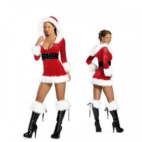 best halloween costumes for women for  sale