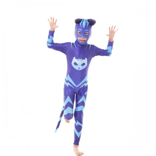 best PJ Masks costumes for kids for sale